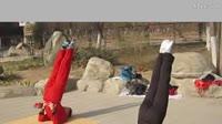1.瑜伽气功太极拳