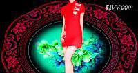 飞蝶专业网舞服饰视频调试销售QQ635232530